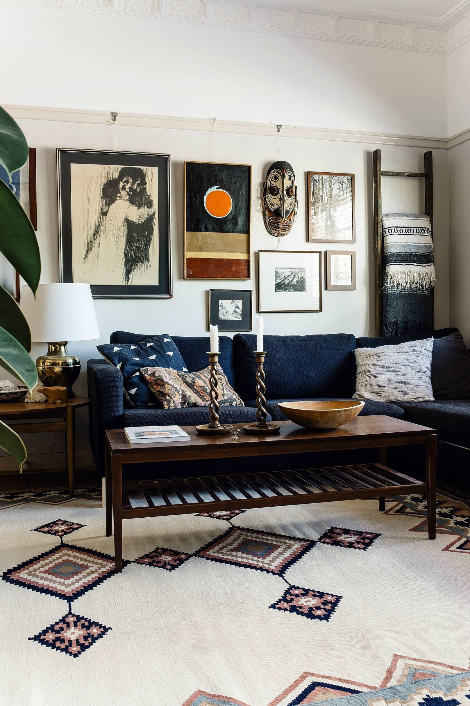 See Why Reddit Is Freaking Out Over This Apartment   Rooms home ...