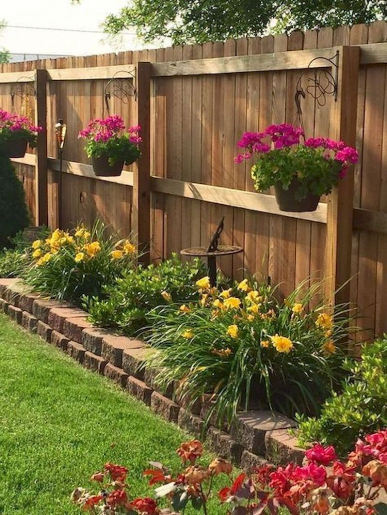 Simple And Clever Gardening Ideas On Low Budget 9 | Garten design ..