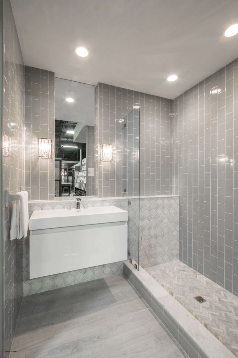 """Small Bathroom Paint Color Ideas – Go Green Homes from """"Small .."""