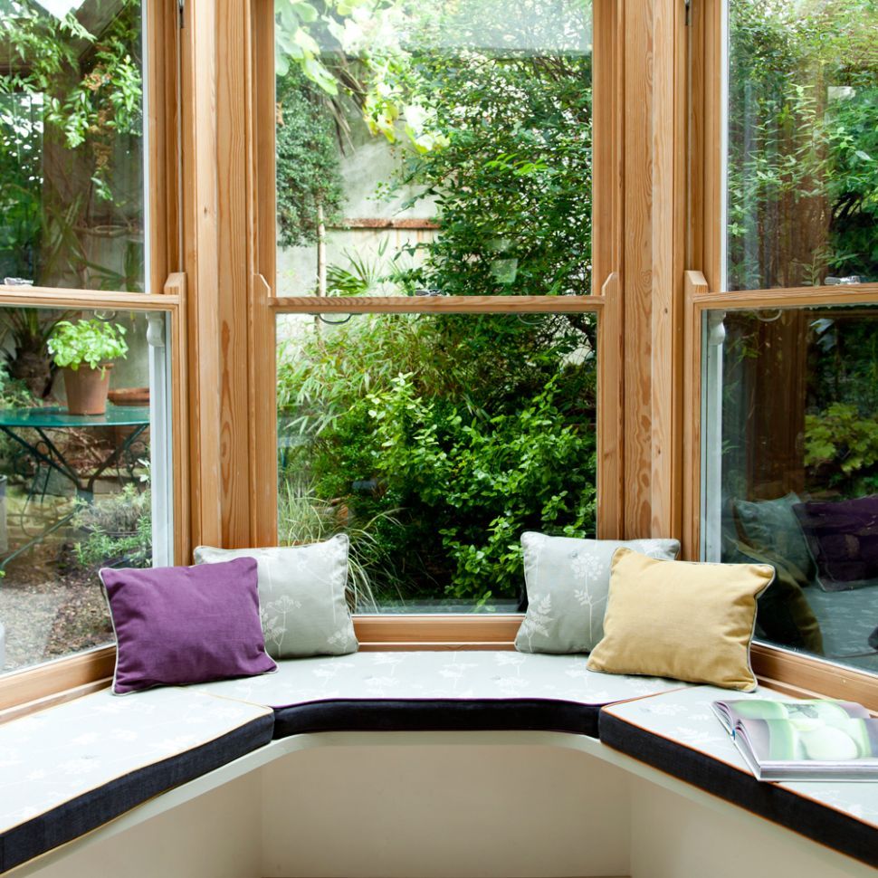 Small conservatory ideas – brilliant designs for sunrooms and ..