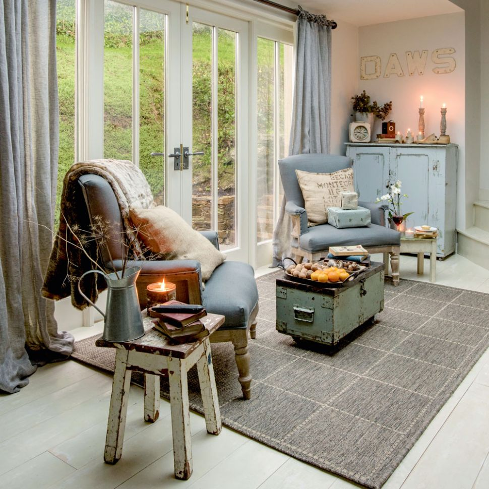 Small conservatory ideas – brilliant designs for sunrooms and ...