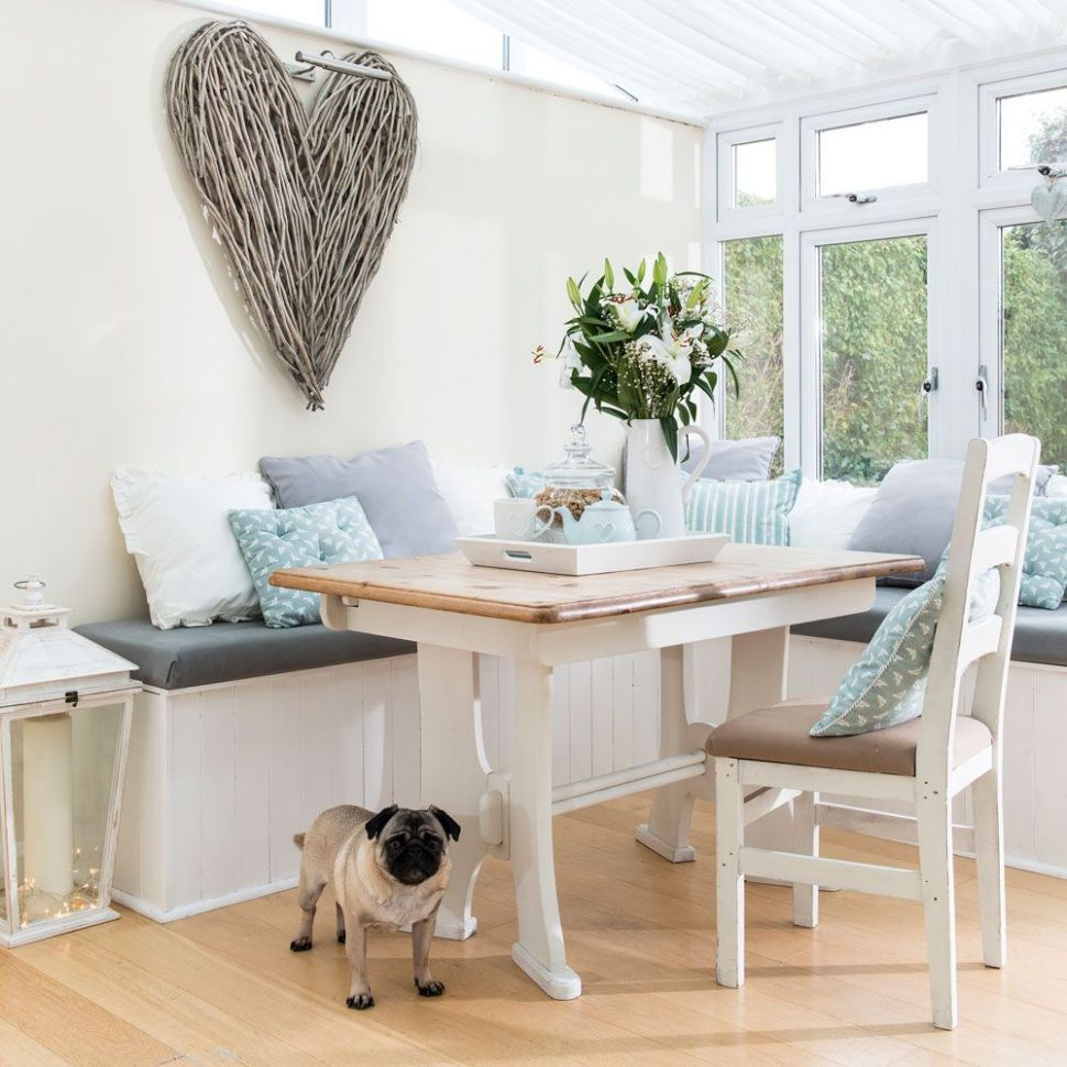 Small conservatory ideas   Conservatory dining room, Small ..