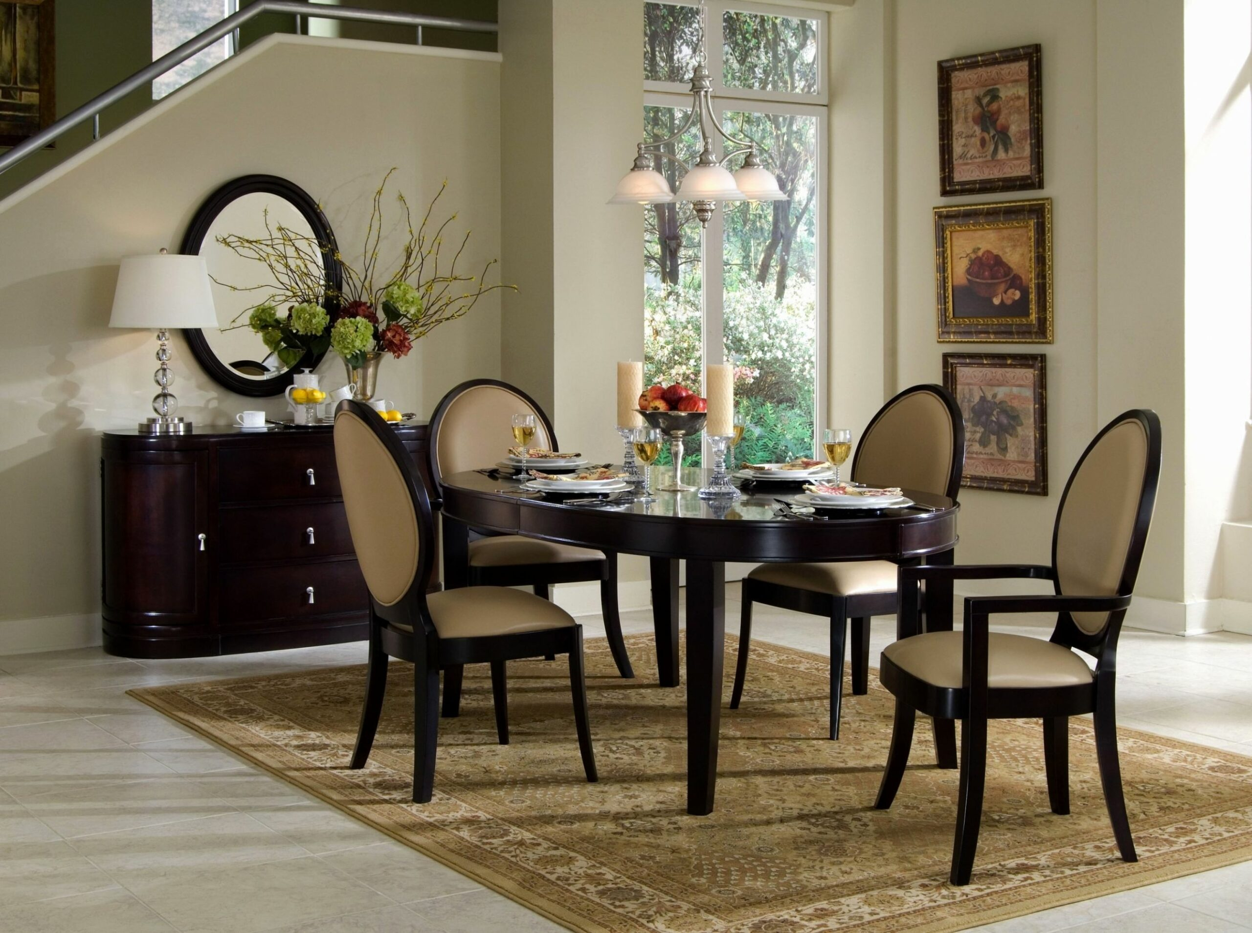 Small Dining Room Ideas Fresh Decorating Awesome Table – Saltandblues