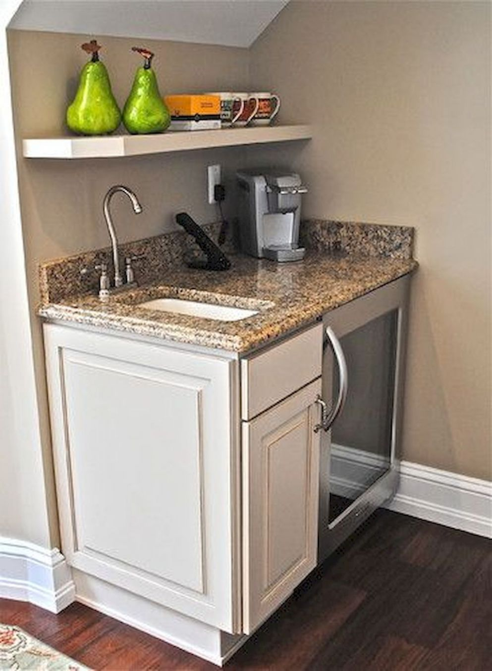 Small Kitchen Plan and Design for Small Room | Small kitchen plans ...