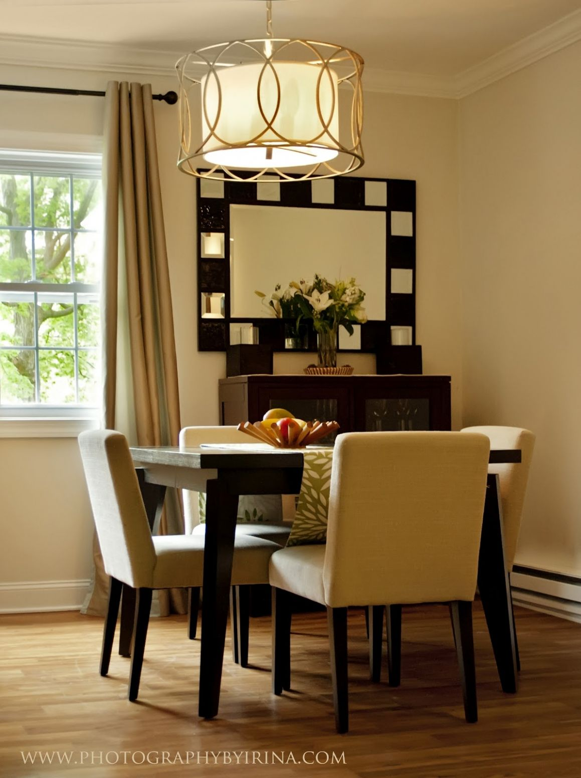 Small Living And Dining Room Ideas on with HD Resolution 9x9 ..