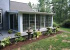 Small Sunroom Kits For Decks Room Decors And Design Kitchen ...