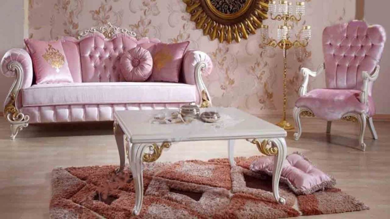 Sofa Design For Drawing Room | Modern Sofa Design 12 Ideas In Wood In  Pakistan and India