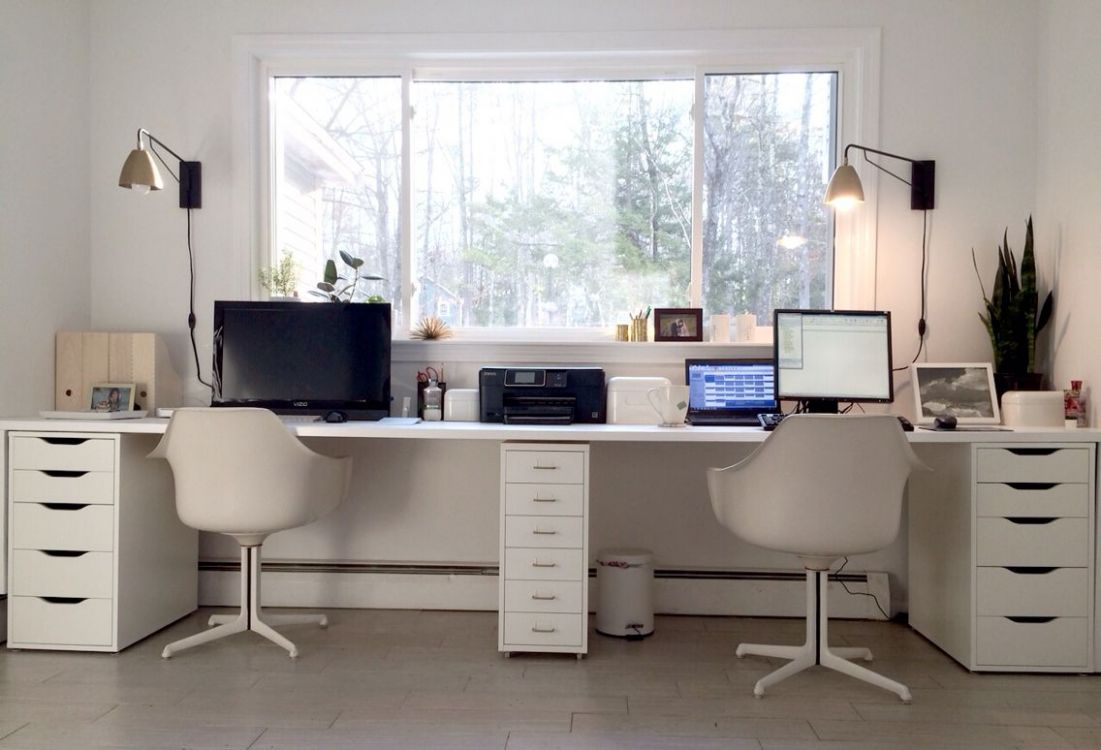 Spectacular Inspiration Ikea Office Ideas Table Org Uk Images ...