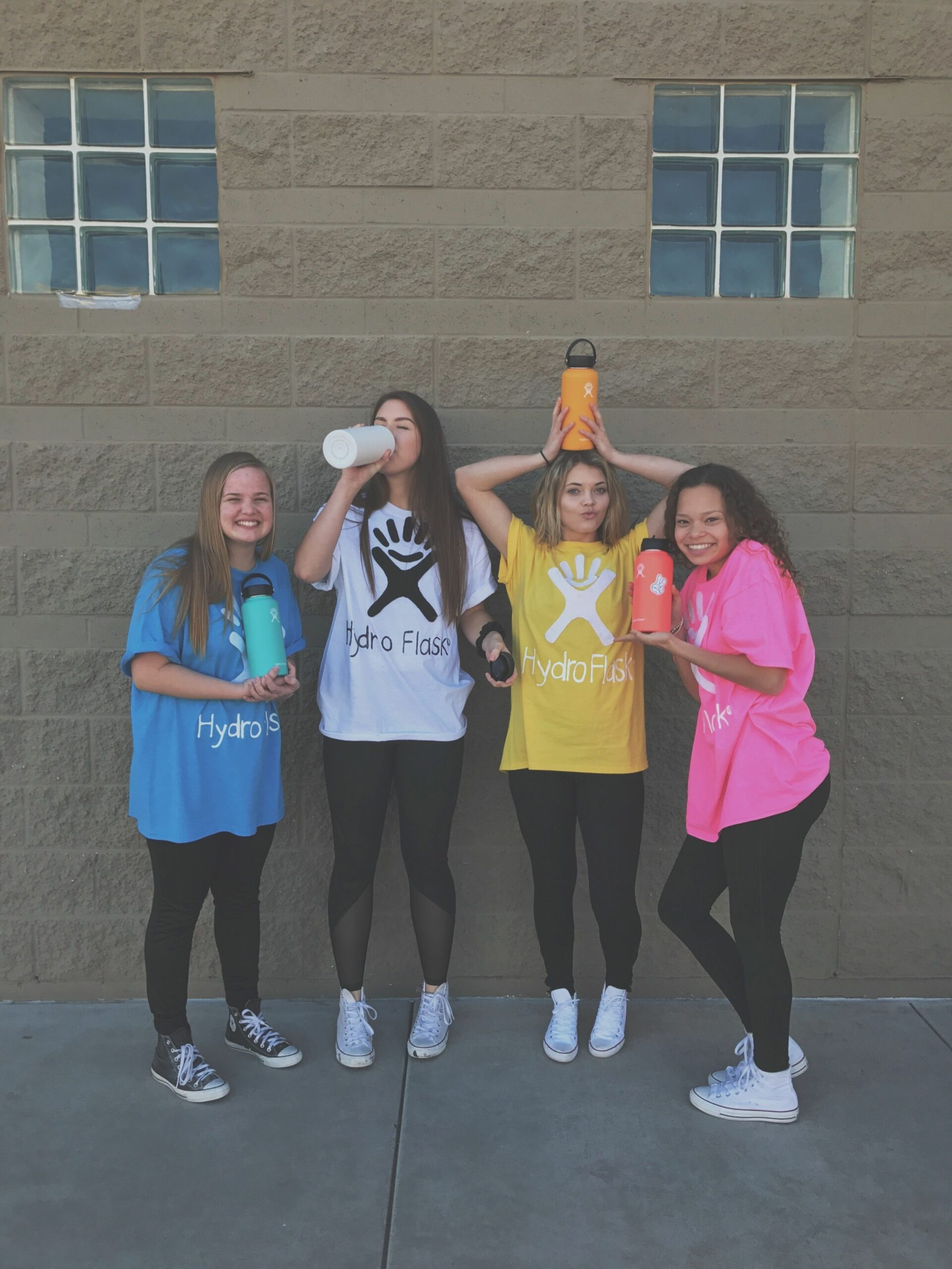 spirit day | Cute group halloween costumes