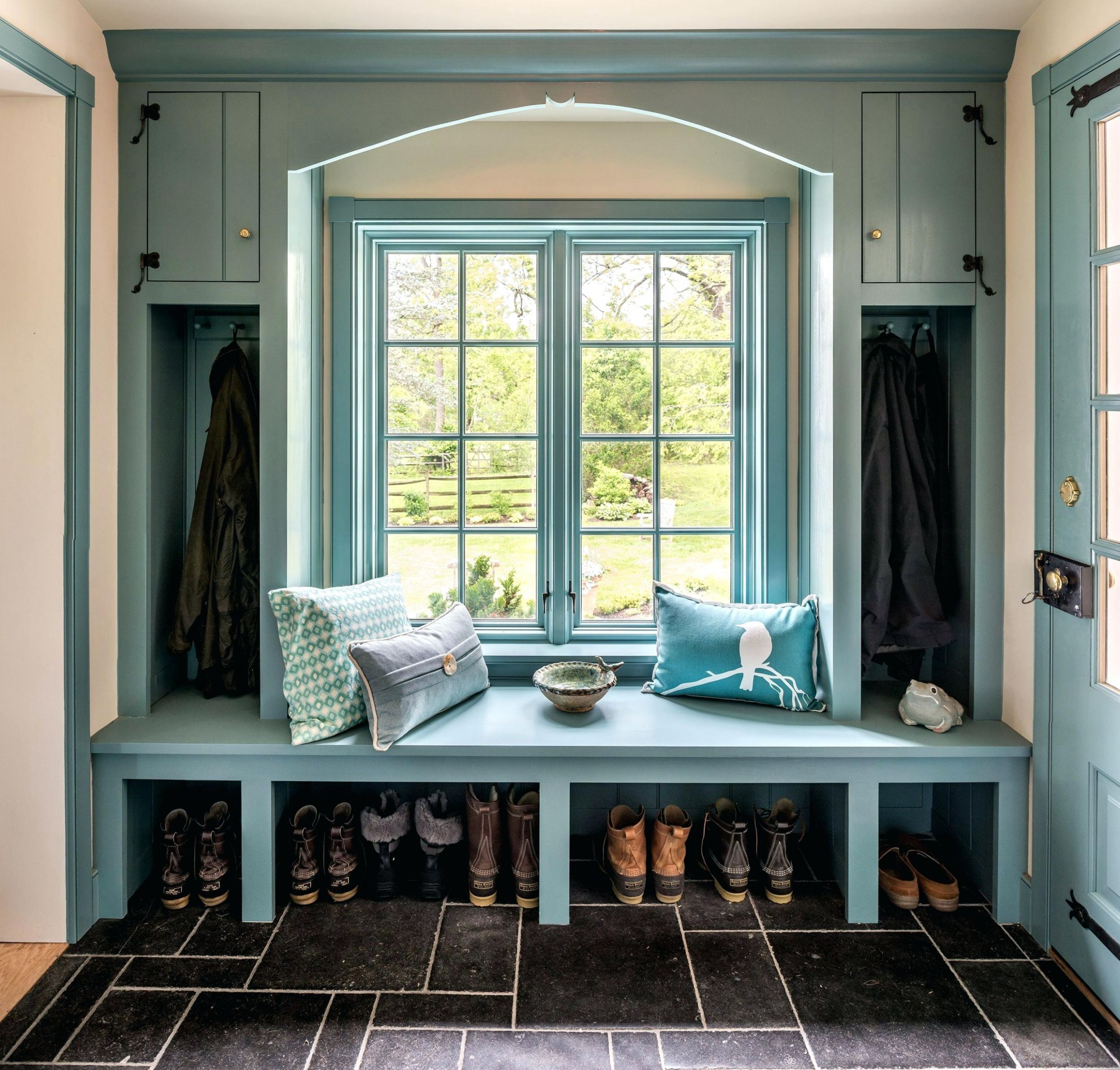 sunroom mudroom design – emmahome