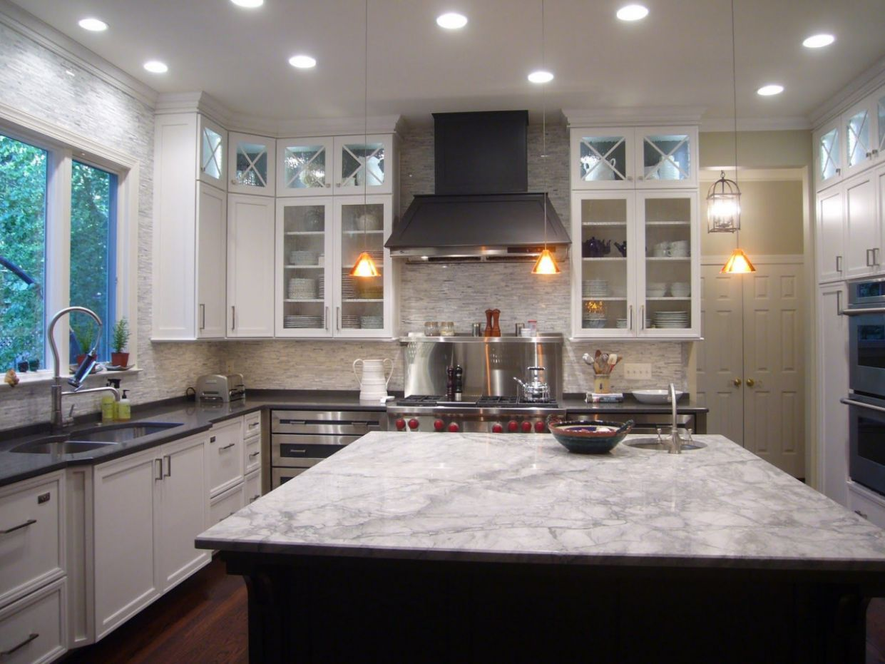 Super White Quartzite Countertops - Pin by Carol Roberts Corb On ..