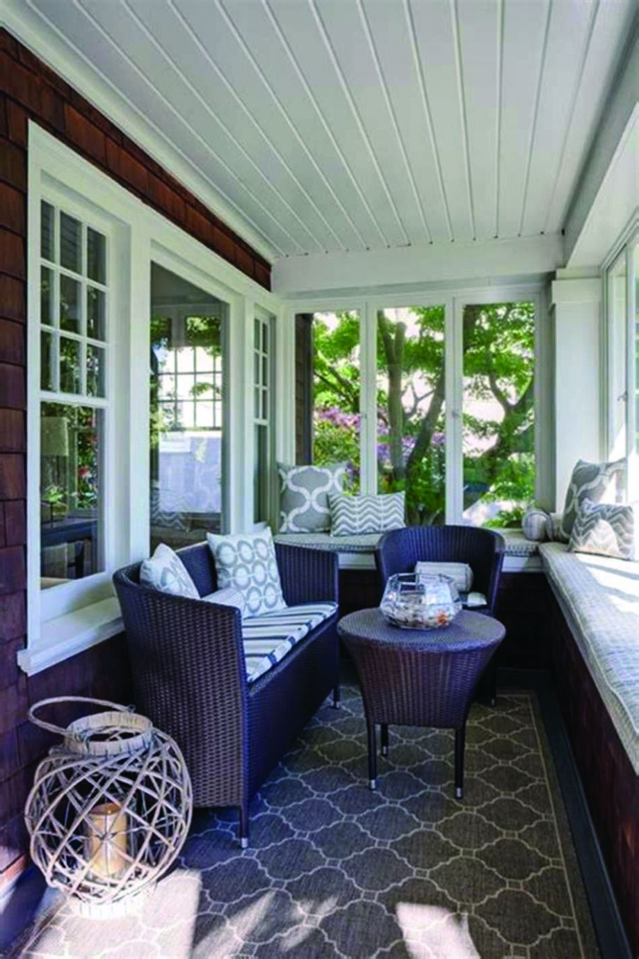 Terrific small sunroom renovation one and only homelikeart.com ..