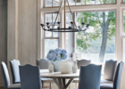 The 11 Most Beautiful Dining Rooms on Pinterest | French country ...