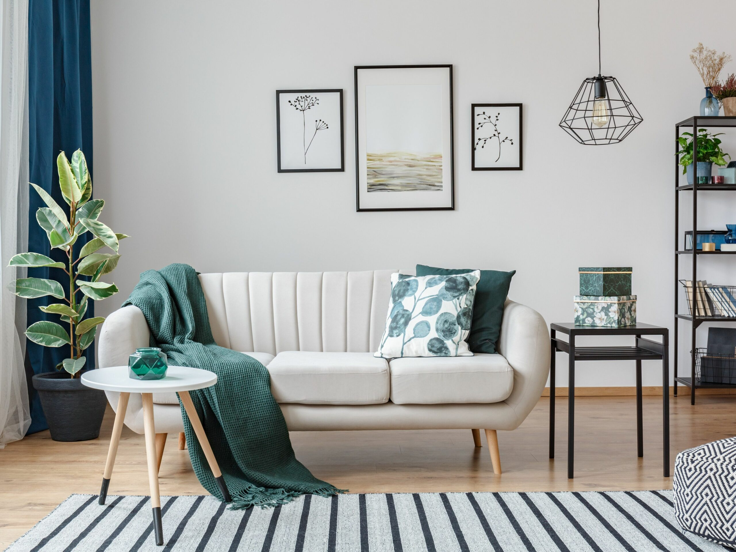 The 9 Best Online Retailers to Shop for Home Decor in 9 - home decor retailers
