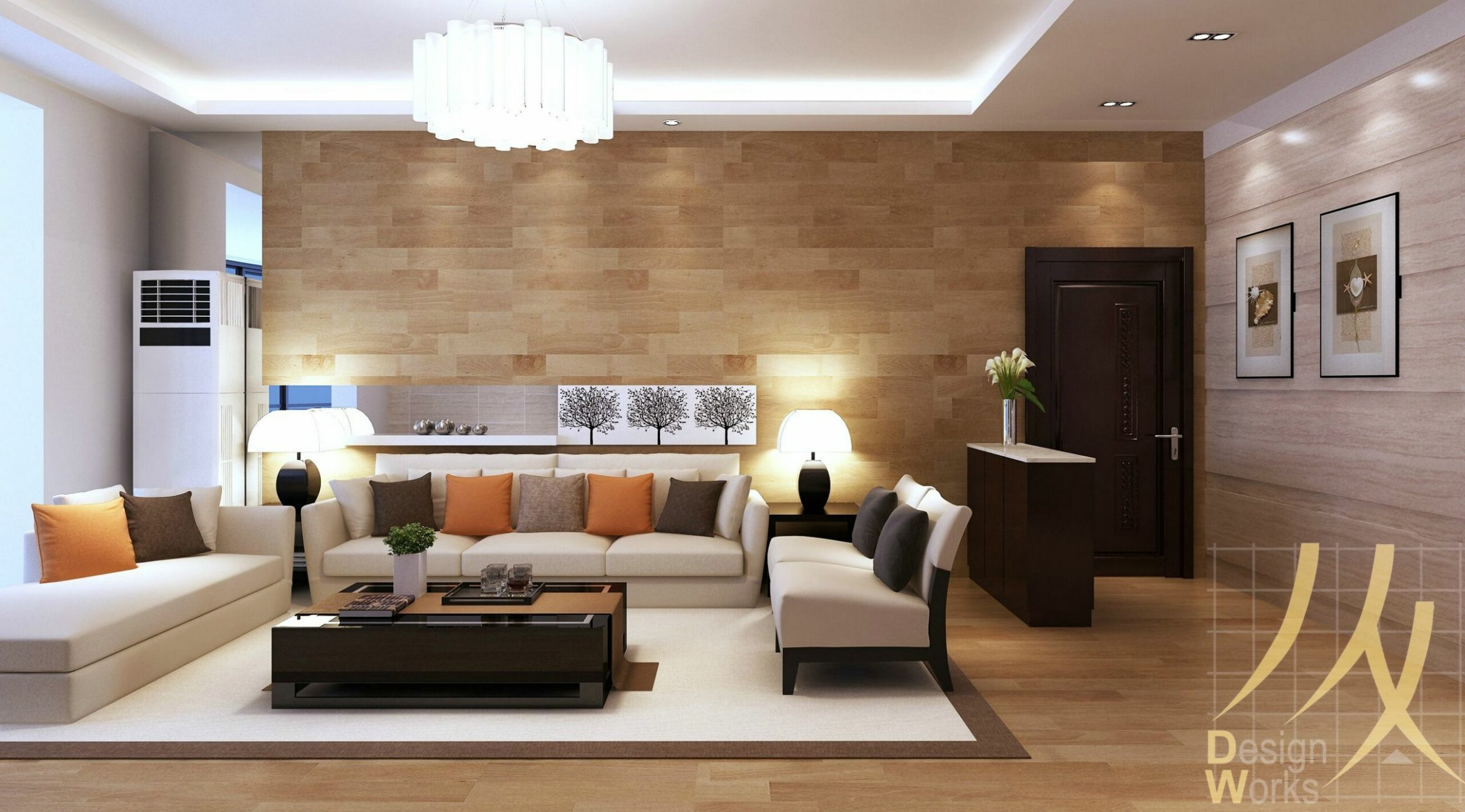 The Best Drawing Room Interior Designing Ideas In Pakistan