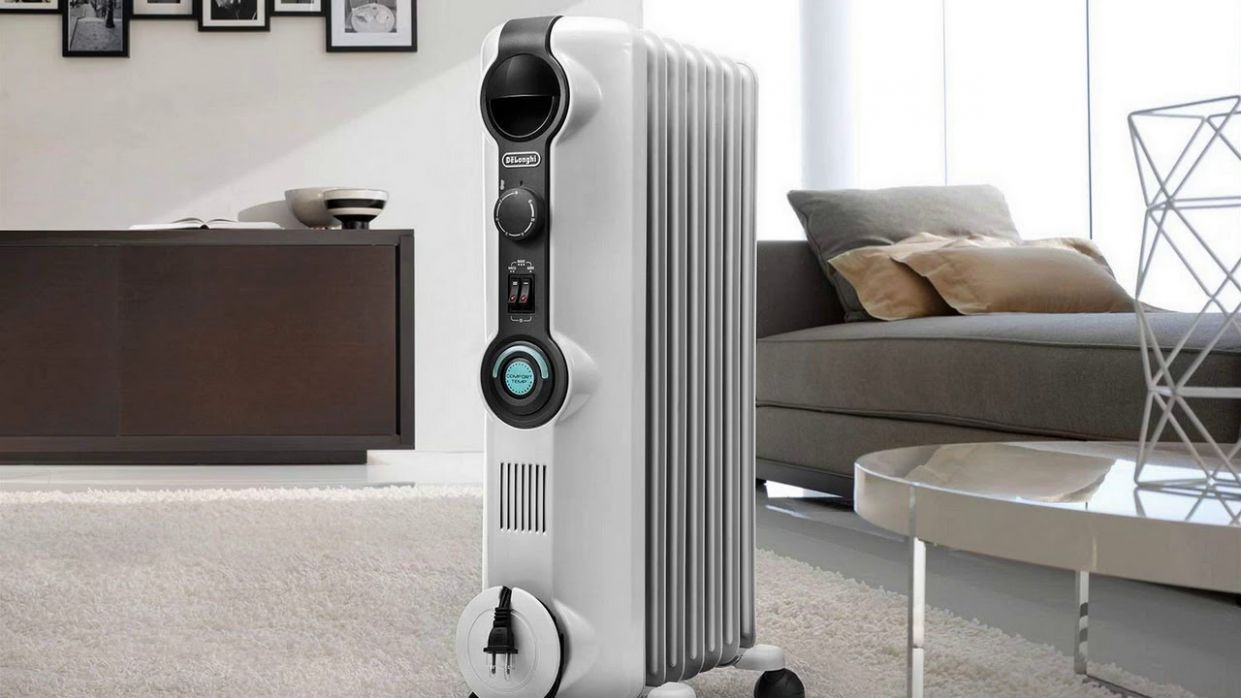 The Best Heater Overnight in Baby Room for 8 - Aircetera - baby room heater