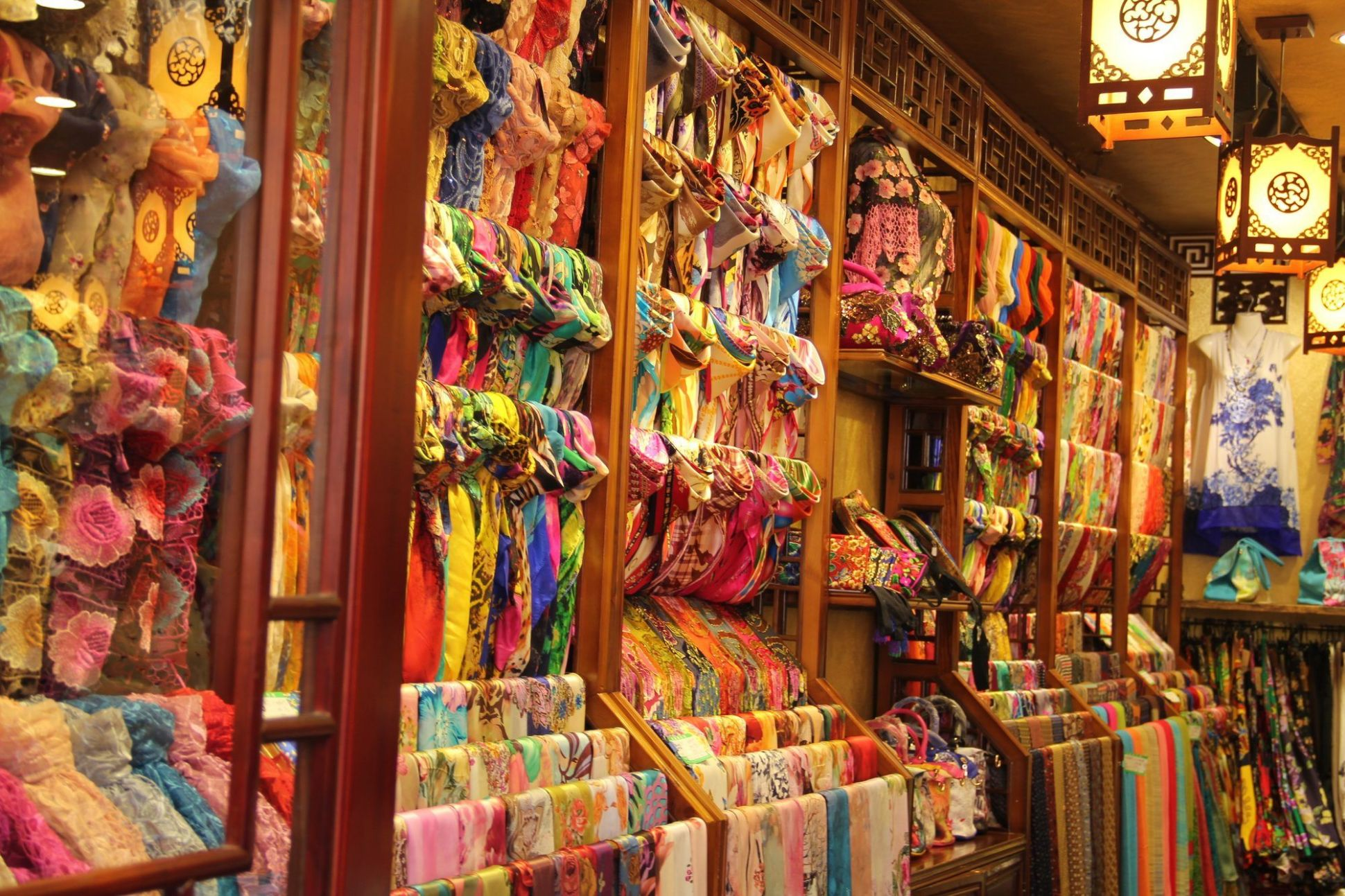 The Best Shopping in Ubud | Ministry of Villas