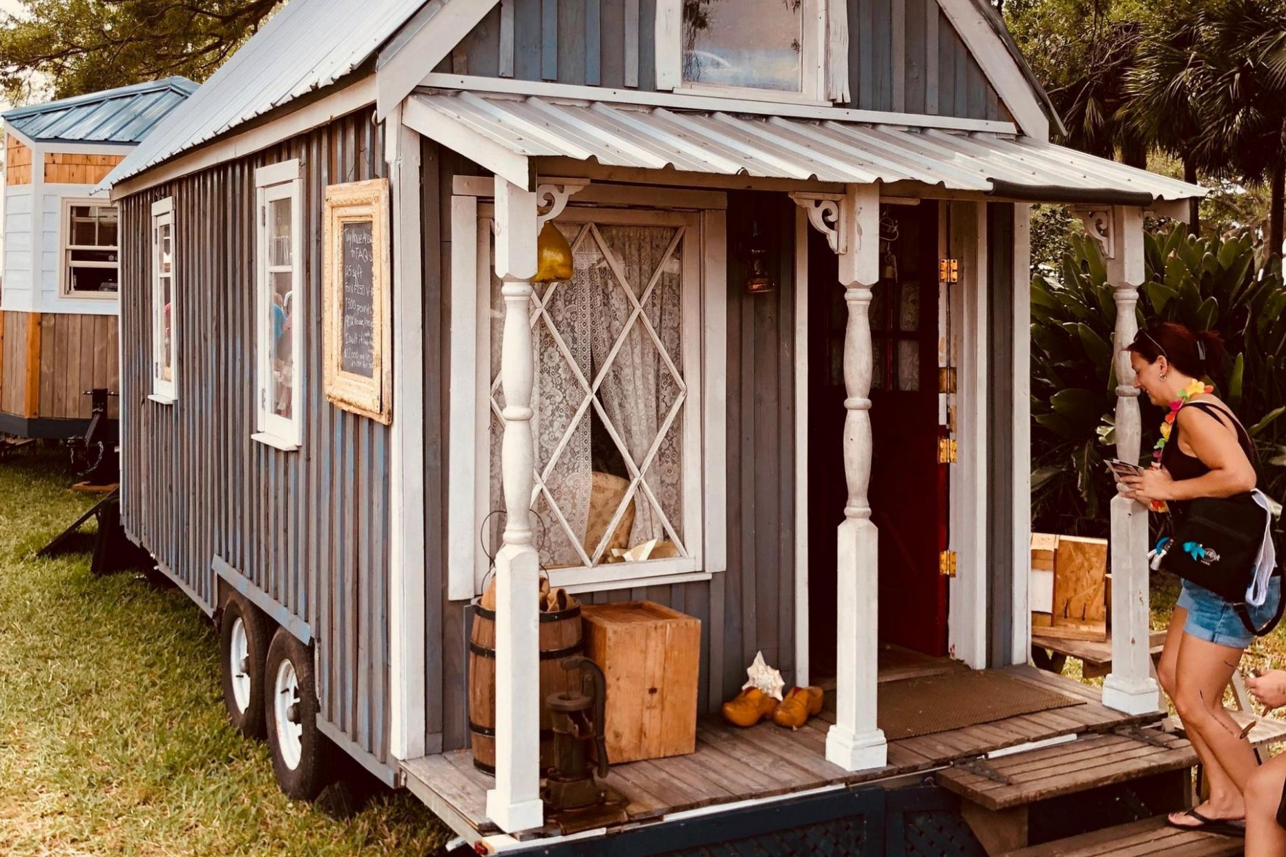 The Best Tiny House Kits on the Market in 10 - tiny house kits