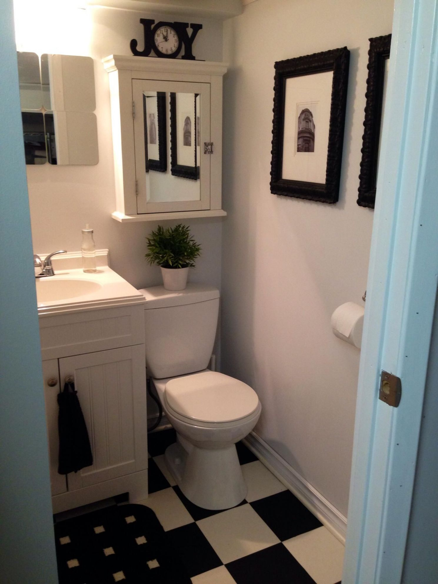 The Best Walk In Showers For Small Bathrooms | Bathroom design ..