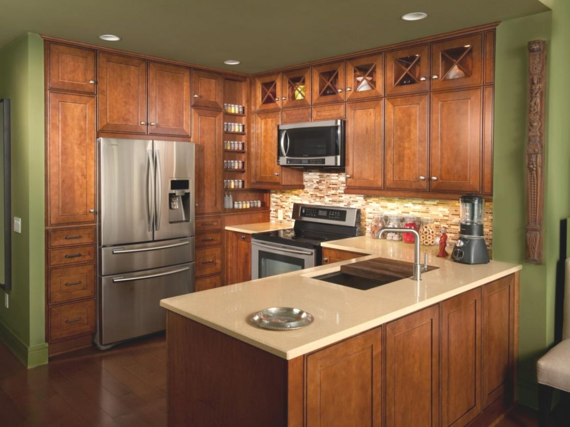 The Biggest Contribution Of Themes For Kitchens - kitchen ideas themes