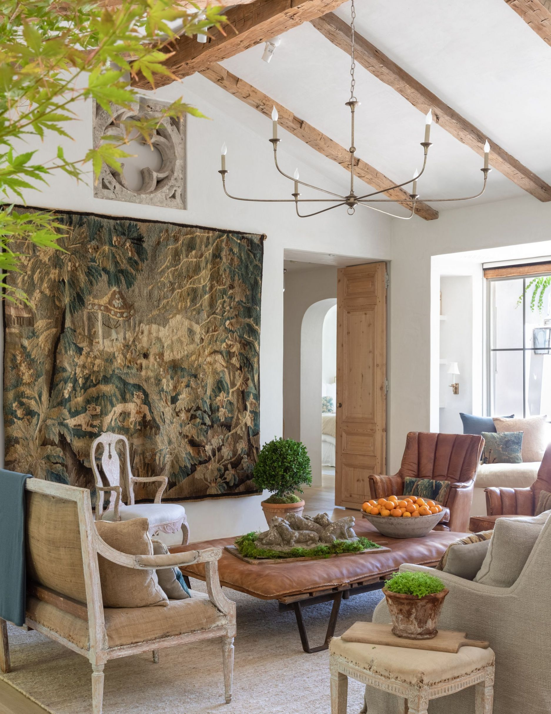 The Design Trends That Are IN and OUT in 10 - What Decorating ...