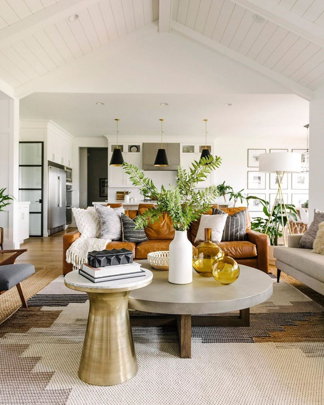 The Insane Home Decor Sales You Cannot Miss This Weekend - The ..