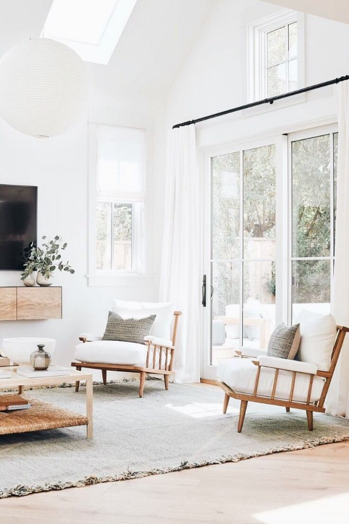 The next home decor ideas will be going to be the ones you'll be ...