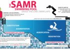 The SAMR Swimming Pool | Erasing the Line