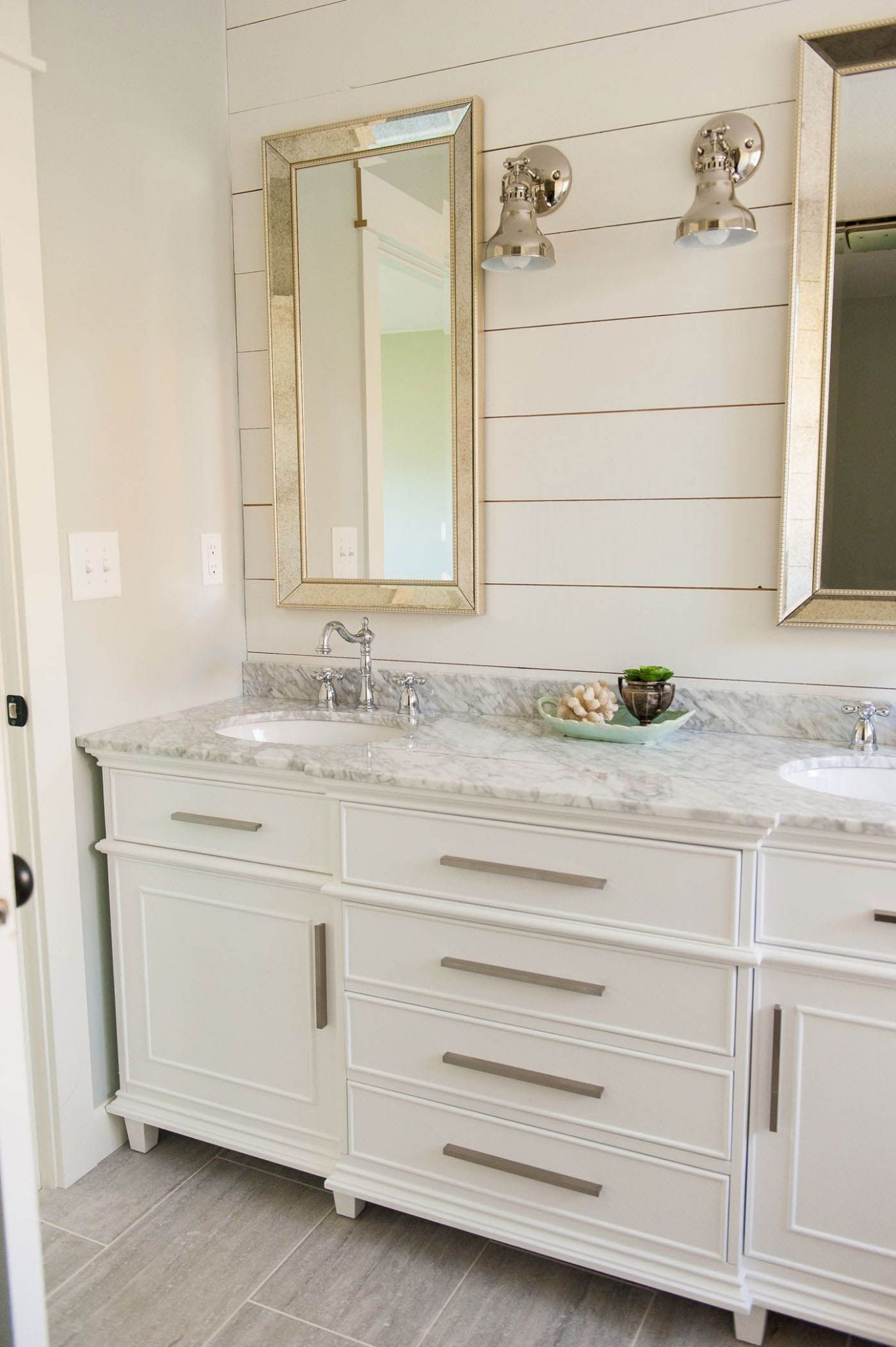 The Ultimate Guide to Buying a Bathroom Vanity | Best bathroom ..