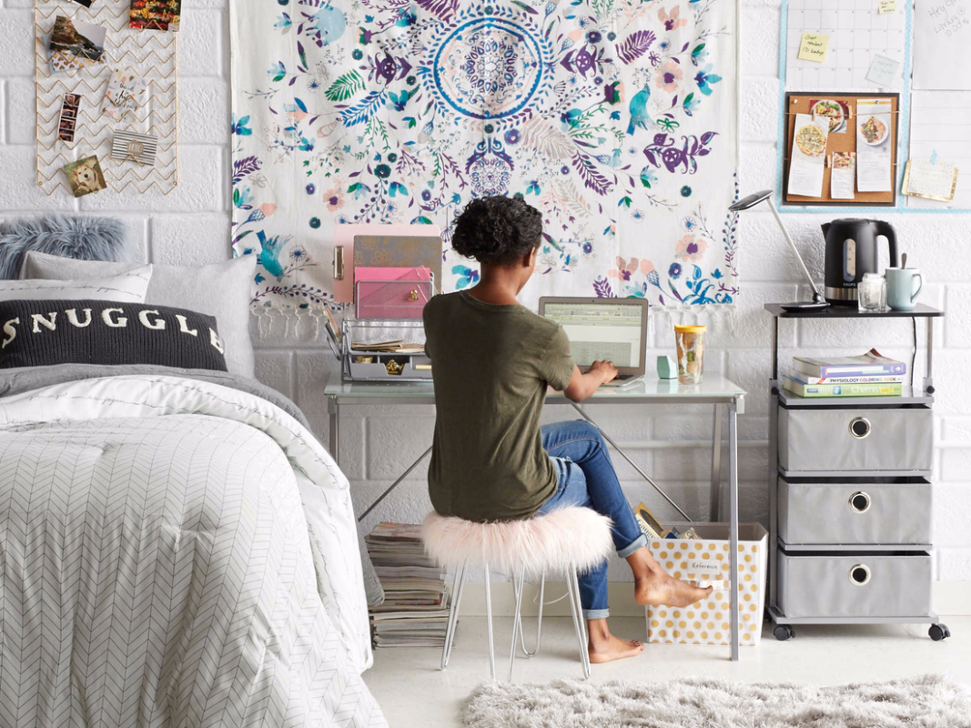 These 12 stores are the best places to go dorm room shopping - Insider