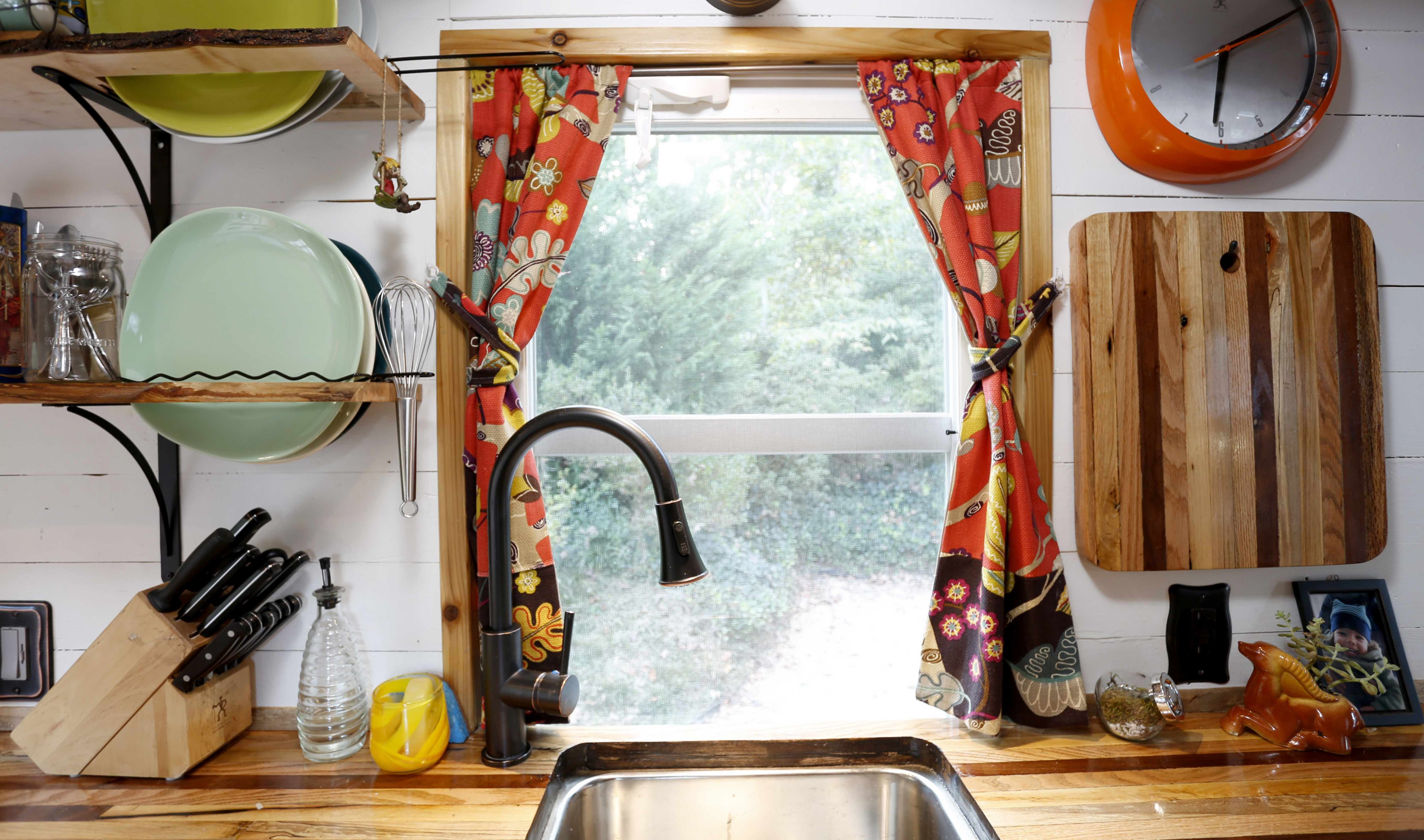 Tiny House Expedition   12 Must-Know Facts About Tiny House Plumbing - tiny house plumbing