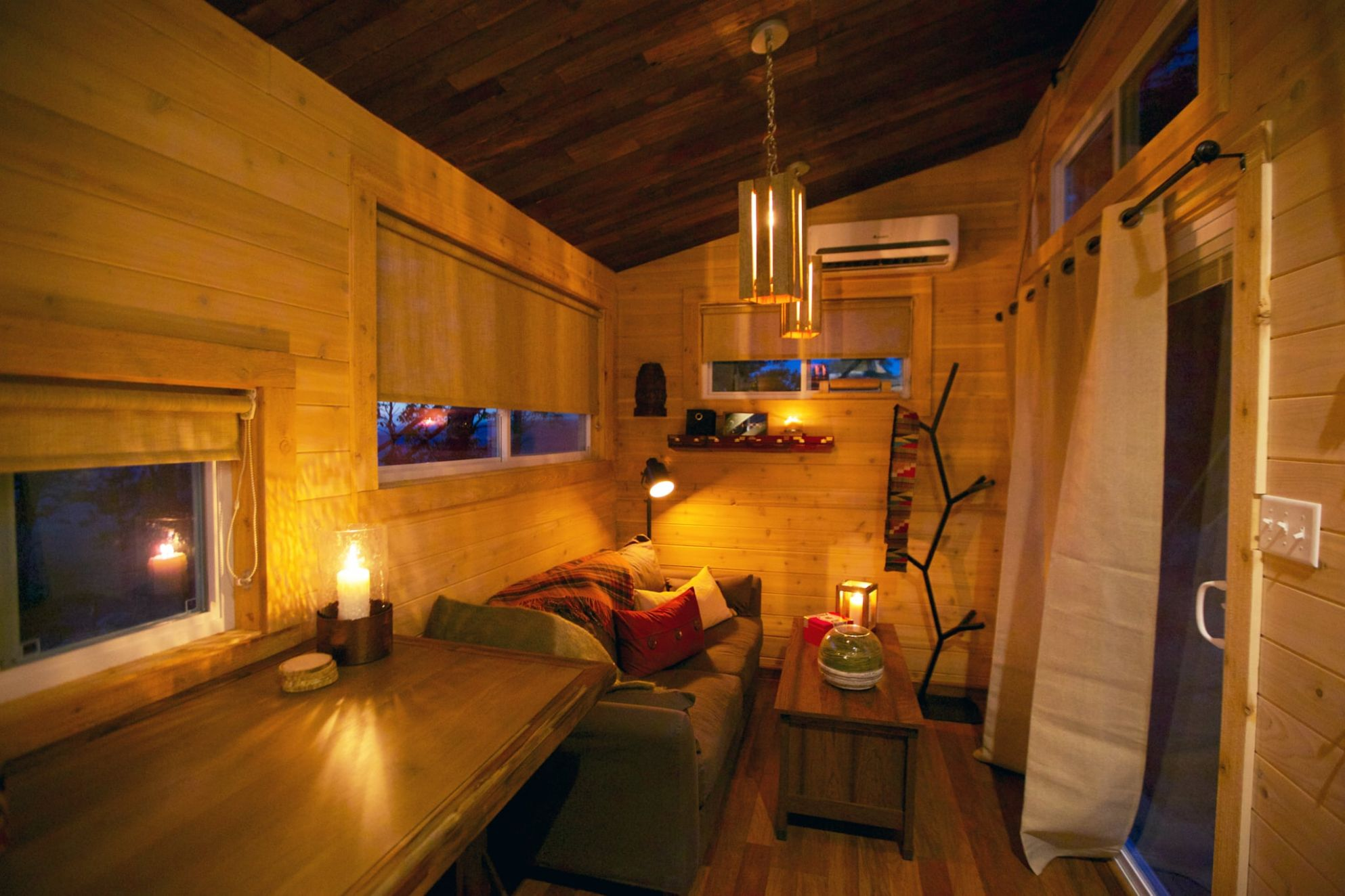 Tiny House Nation | These 12 Reality Shows on Netflix Are Better ..