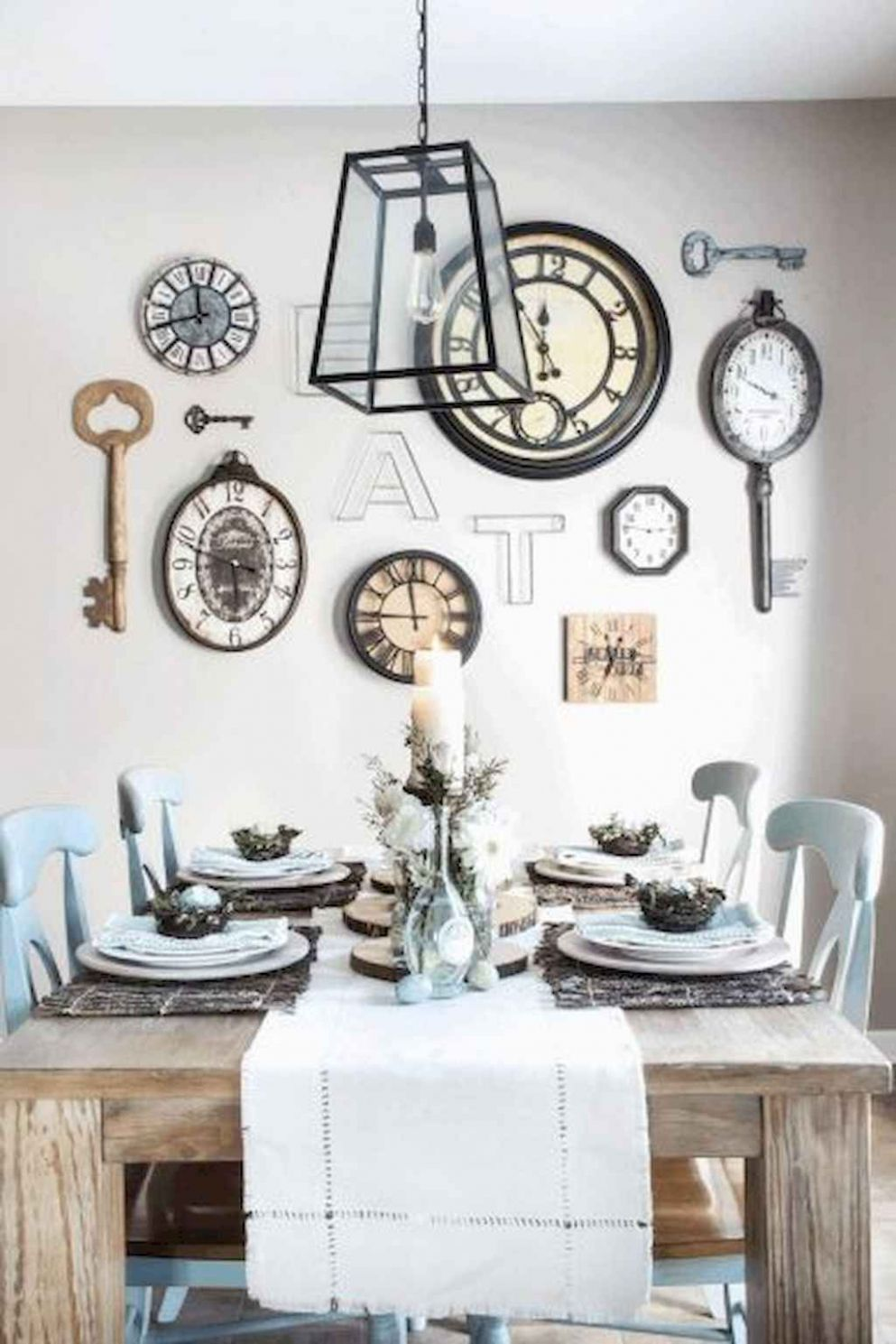 Top 10 Farmhouse Wall Decor Ideas - Page 10 of 10 - Afifah ..