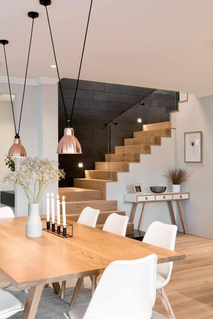 Top 11 Best Home Decorating Ideas And Projects | Huis interieur ...