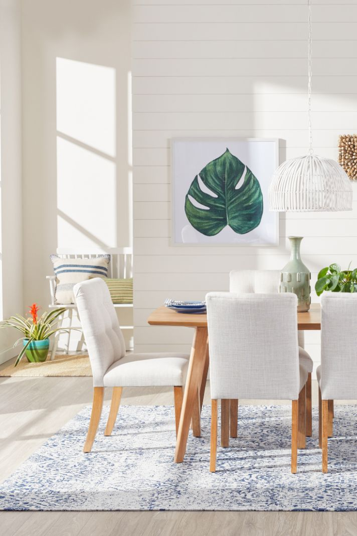 Top 12 Dining Room Rug Ideas for Your Style | Overstock