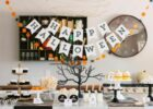 Top 12 Halloween Decoration Ideas in 12 - Highly Recommend in 12