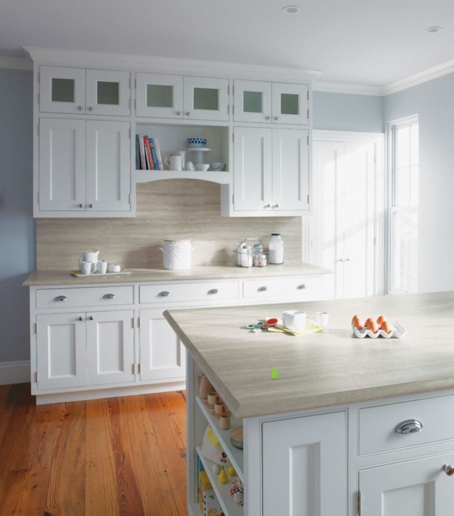 Top 8 Kitchen Remodel Ideas and Costs in 8 Update - kitchen ideas and costs