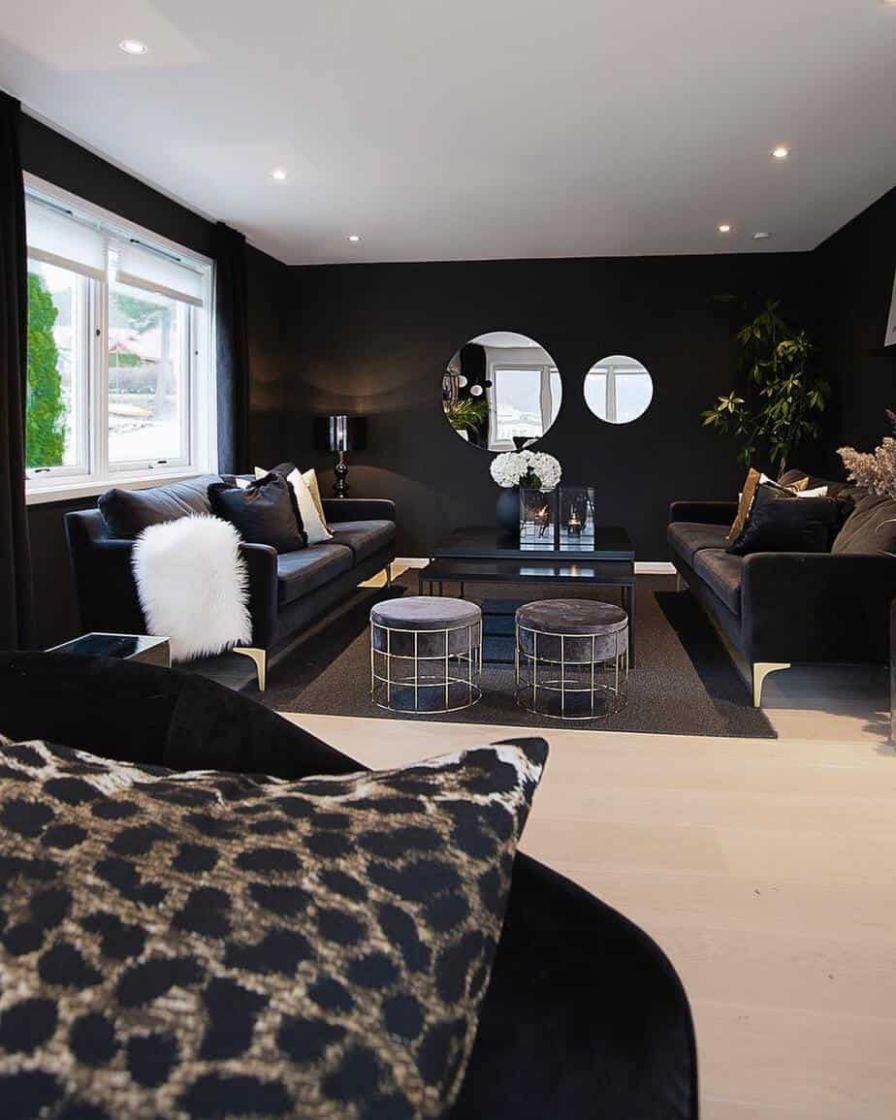 Top 8 Living Room Trends 8: Photos+Videos of Living Room Design ..