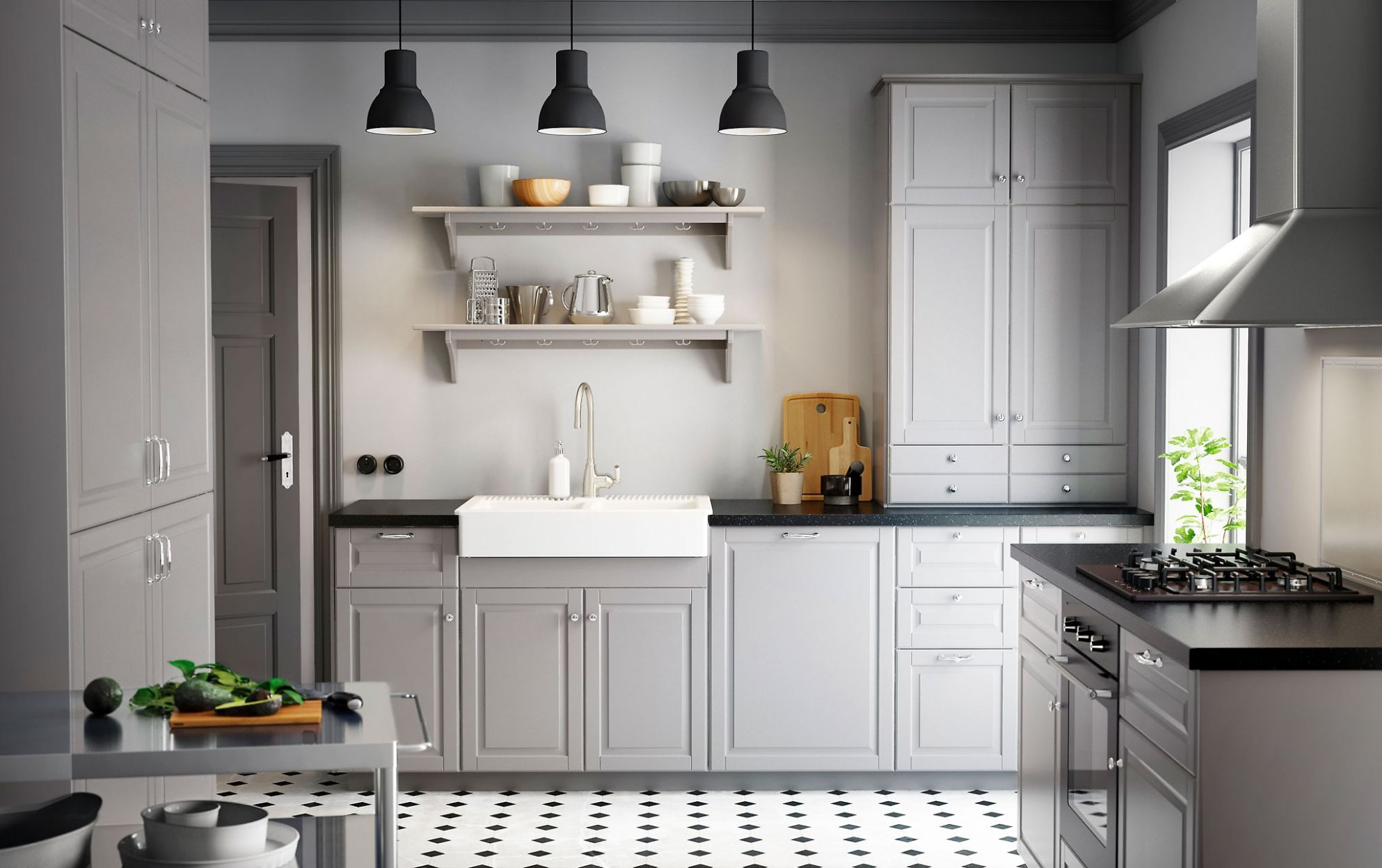 uk-ikea-kitchen-gallery-styling-up-your-kitchens-ideas-inspiration ...