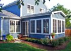 Understanding the Difference between Screened Porches, Sunrooms ...