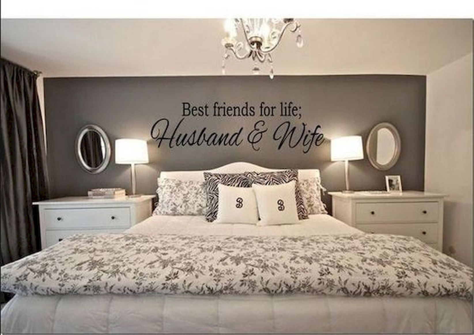 Unique Romantic Bedroom Ideas For Couples At 11 Decor Couple ..