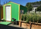 USA Today and Gannett Foundation Award LIHI's Tiny House Program ...