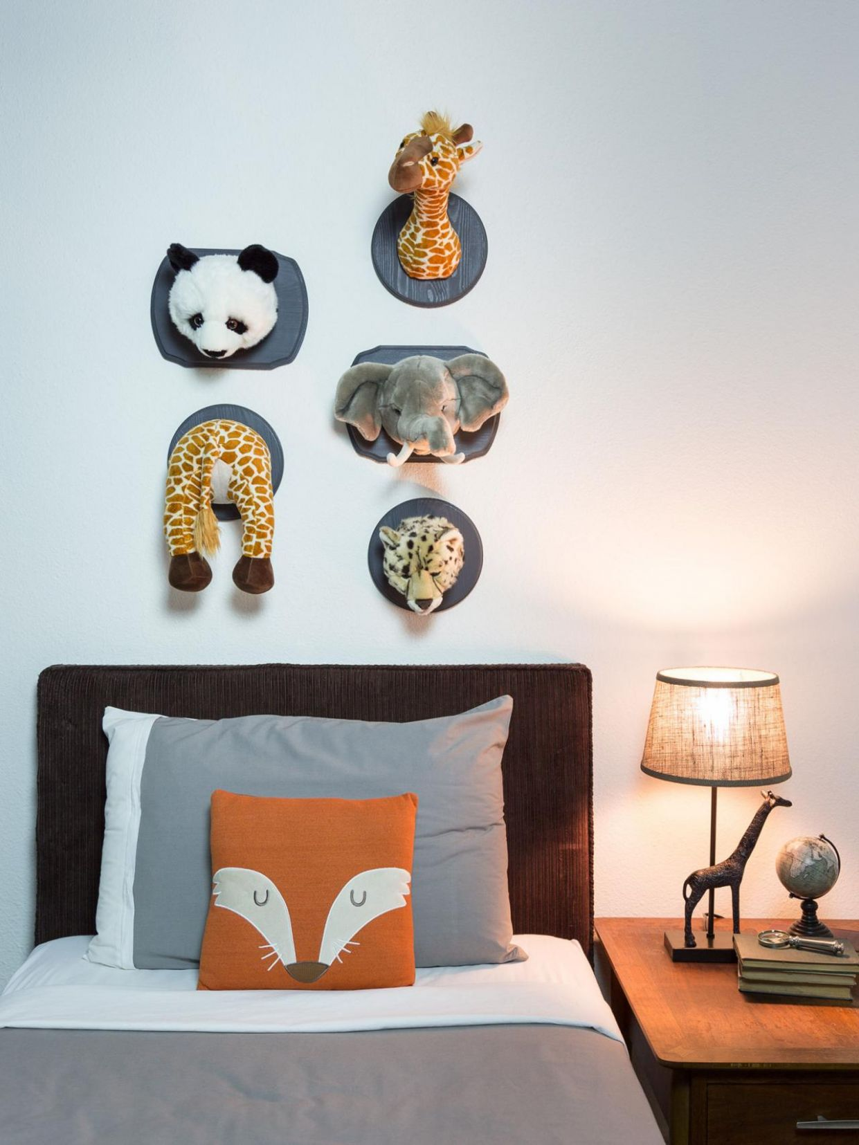 Vastu for home interiors: 9+ tips to energize your kid's bedroom