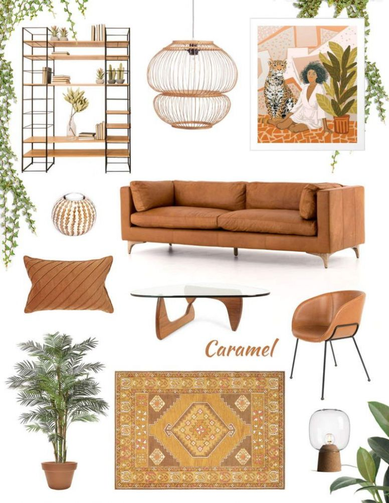 Wall Art Trends for 9/9: All You Need to Know about | Decor ..