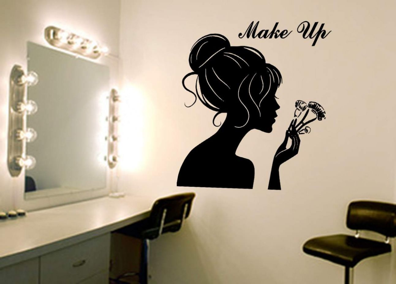 Wall Decal Stickers For Living Room Singapore Vinyl Art Decor ...