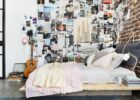 "We	re Designing Our ""Dream"" Dorm Rooms If We Could Go Back (+ ..."