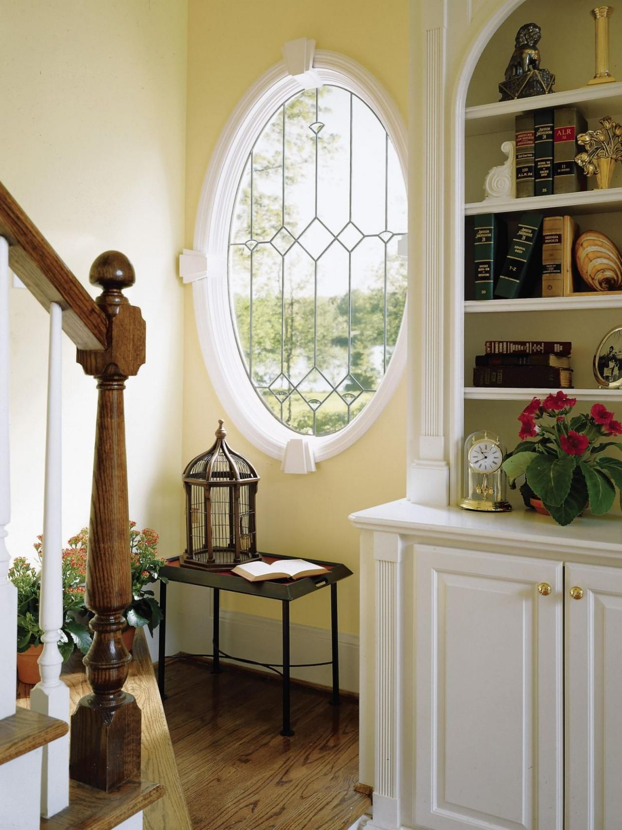 Window Grids for Your Home Style   House styles, Home, Window grids - window grid ideas