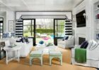 Window Treatment Solutions for Sliding Doors | Better Homes & Gardens