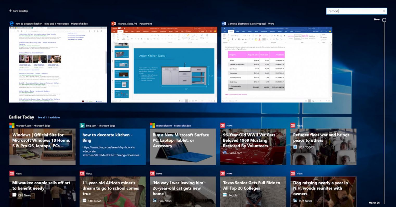 Windows 12 is getting a big update on April 12. Here's what you ...