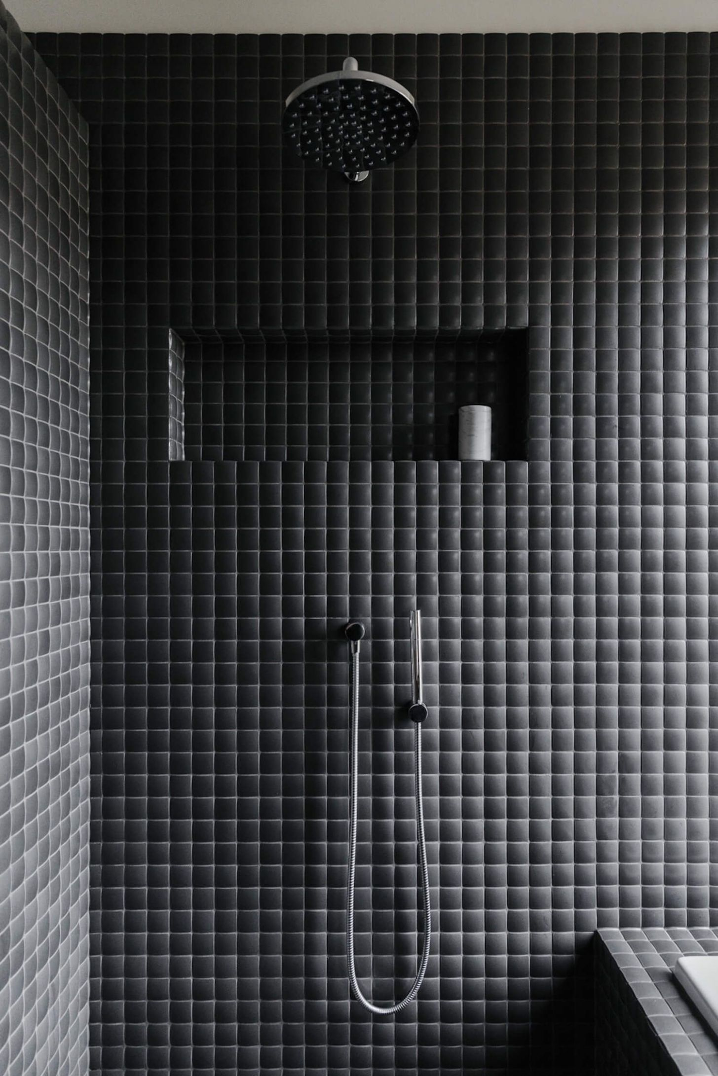 Wistow House by Fabrikate | Modern shower, Amazing bathrooms ..